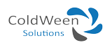 Coldween - Solutions, Lda.